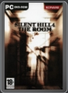 silent_hill_4_the_room - PC