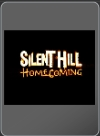 silent_hill_v_homecoming - PC - Foto 229487