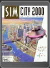 PC - SIM CITY 2000
