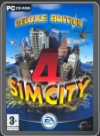 sim_city_4 - PC - Foto 205772
