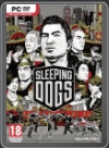 PC - Sleeping Dogs