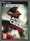 splinter_cell_conviction - PC