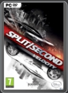 splitsecond_velocity - PC