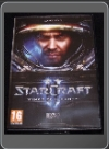PC - STAR CRAFT II: WINGS OF LIBERTY