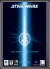 PC - STAR WARS: JEDI KNIGHT 2