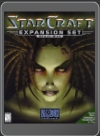 PC - STARCRAFT BROOD WAR