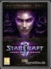 PC - StarCraft II: Heart of the Swarm
