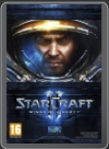 PC - StarCraft II: Wings of Liberty