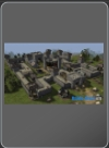 stronghold_2 - PC - Foto 259283