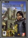 stronghold_2 - PC - Foto 259284
