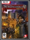 stronghold_2 - PC - Foto 259285