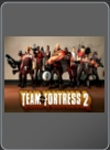 team_fortress_2 - PC - Foto 208600