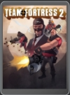 PC - TEAM FORTRESS 2
