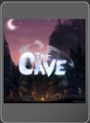 the_cave - PC - Foto 421427