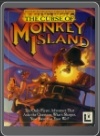PC - THE CURSE OF MONKEY ISLAND