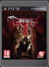 PC - THE DARKNESS II
