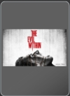 the_evil_within - PC