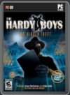 the_hardy_boys_the_perfect_crime - PC - Foto 214016
