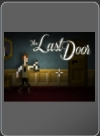 PC - The Last Door