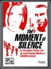 PC - THE MOMENT OF SILENCE