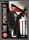 PC - THE PUNISHER