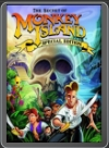 PC - THE SECRET OF MONKEY ISLAND