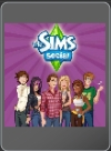 PC - The Sims Social