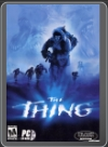 the_thing - PC - Foto 193264