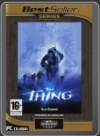 the_thing - PC - Foto 376397