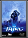 PC - The Thing