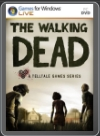 the_walking_dead_the_game - PC