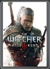 the_witcher_3_wild_hunt - PC