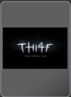 PC - Thief 4