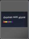 thomas_was_alone - PC