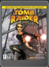 tomb_raider_chronicles - PC