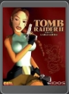 PC - TOMB RAIDER II