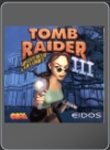 tomb_raider_iii - PC