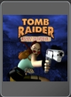 PC - TOMB RAIDER III:LOST ART.