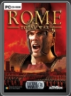 total_war_collection_rome_total_war - PC