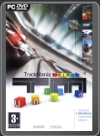 trackmania_united - PC
