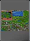 transport_tycoon_deluxe - PC - Foto 223513