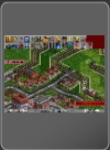 transport_tycoon_deluxe - PC - Foto 223516