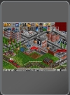 transport_tycoon_deluxe - PC - Foto 223517