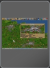 transport_tycoon_deluxe - PC - Foto 223521