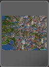 transport_tycoon_deluxe - PC - Foto 421866