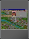 transport_tycoon_deluxe - PC - Foto 421868
