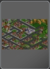 transport_tycoon_deluxe - PC - Foto 421870