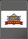 transport_tycoon_deluxe - PC - Foto 421872