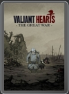 PC - Valiant Hearts: The Great War