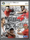 PC - Virtua Tennis 4
